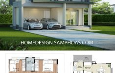 10 Bedroom House Plans New 10 Beautiful House Plans You Will Love House Plans 3d