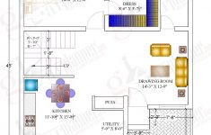1000 Sq Ft House Construction Cost Inspirational 1000 Square Feet Home Plans