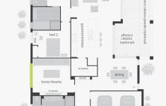 4x6 Shooting House Plans Best Of 59 Awesome Dunphy House Floor Plan S – Daftar Harga