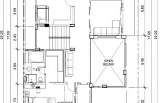 7 Bedroom House Plans Inspirational 7 Bedroom Villa Design 12mx20m With Images