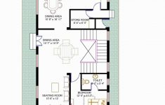 700 Sq Ft House Plans Lovely 9 Fancy Bedroom 700 Sq Ft House Plans Indian Style Gallery