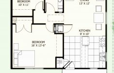 700 Sq Ft House Plans Unique Image Result For 700 Sq Ft House Plans