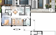 8 Bedroom House Plans Elegant Best Space Heaters For Bedroom – Best Ideas For Your Home