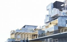 Affordable Homes To Build Fresh Lianjie Wu Designs Affordable Homes That Are Deliberately