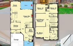 Architectural Design Home Plans Best Of Modern House Plans Architectural Designs Home Plan