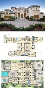 Architectural Design House Plans Best Of World Class Dn