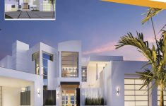 Architecture Design For Home Best Of Home Designer Architectural 2019 Pc Download [download]