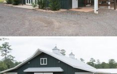Barn Style House Plans Awesome 29 Barndominium Floor Plans Ideas To Suit Your Bud