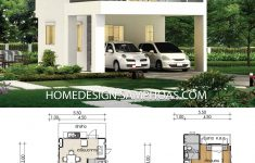 Beautiful House Plans With Photos Elegant 10 Beautiful House Plans You Will Love