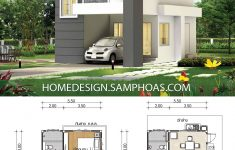 Beautiful House Plans With Photos Fresh 10 Beautiful House Plans You Will Love
