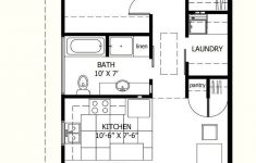 Best House Plans 2017 Lovely 20 X 36 House Plans 2017 And Home Design Ideas No 6404 Showy