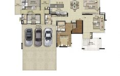 Big House Floor Plans Awesome Land And Houses
