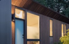 Build A House For 100k Best Of The Cool Prefab Homes From Around The World