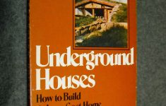 Build Low Cost Home Beautiful Underground Houses How To Build A Low Cost Home Robert L