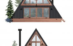 Build Your Own Home Under 100k Fresh Ayfraym A Frame House Or Cabin Plans & Kits