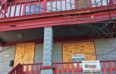 Building An Affordable House New Why Affordable Housing Could Be E Harder To Find