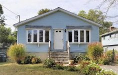 Can I Build A House For $150 000 Inspirational 61 Smith St Howell Nj Mls