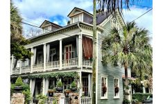 Charleston Style House Plans Beautiful The Charleston Single House 5 Lessons — Buildings Are Cool