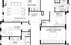 Charleston Style House Plans Unique 21 Charleston Style House Plans In 2020