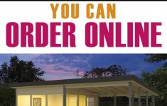 Cheapest House To Build Yourself Beautiful Prefab Tiny Houses You Can Order Line Right Now