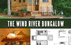 Cheapest House To Build Yourself New 17 Best Custom Tiny House Trailers And Kits With Plans For