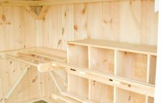 Chicken Coop House Plans Beautiful Chicken House Plans Truths Building A Chicken Coop
