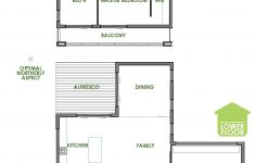 Cost Efficient House Plans Best Of Clontarf New Home Design Green Homes Australia