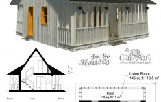 Cost To Build A Small House Unique 16 Cutest Small And Tiny Home Plans With Cost To Build