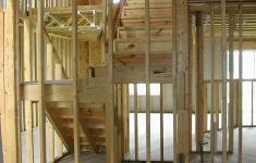 Cost To Build Own Home Fresh Save Money On Lumber When Building Your Own Home Armchair