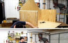 Dog House Plans For Large Dogs Luxury 21 Awesome Diy Dog Houses With Free Step By Step Plans