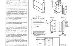 Eastern Bluebird House Plans Awesome Wildlife Home Plans
