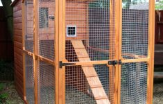 Feral Cat House Plans New Woodworking Diy Outdoor Cat House Plans Ideas Pdf Download
