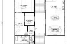 Floor Plan For A House Awesome Sda Architect Category Japanese House Plans