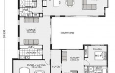Floor Plans For Building A House Awesome Mandalay 335 Home Designs In Newcastle