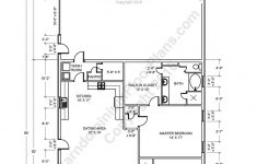 Floor Plans For Building A House Elegant Best Barndominium Floor Plans For Planning Your Barndominium