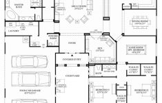 House Blueprints For Sale Fresh Toll Brothers Floor Plan Maybe Put Shower Room And Bonus
