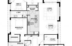 House Blueprints For Sale Luxury Vale S3