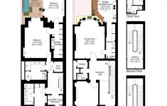 House Blueprints For Sale New Check Out This Property For Sale On Primelocation