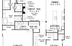 House Plans By Lot Size Elegant Southland Custom Homes Your Lot Home Builders Ga