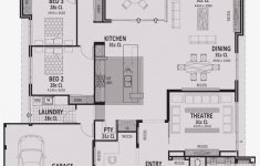 House Plans Free Download Beautiful Arcadia 20 M Wide House Plans Transparent Png 1000x1540