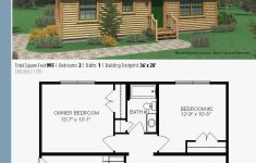House Plans Free Download Best Of Tiny House Floor Plans Book Free Download New The Cabin