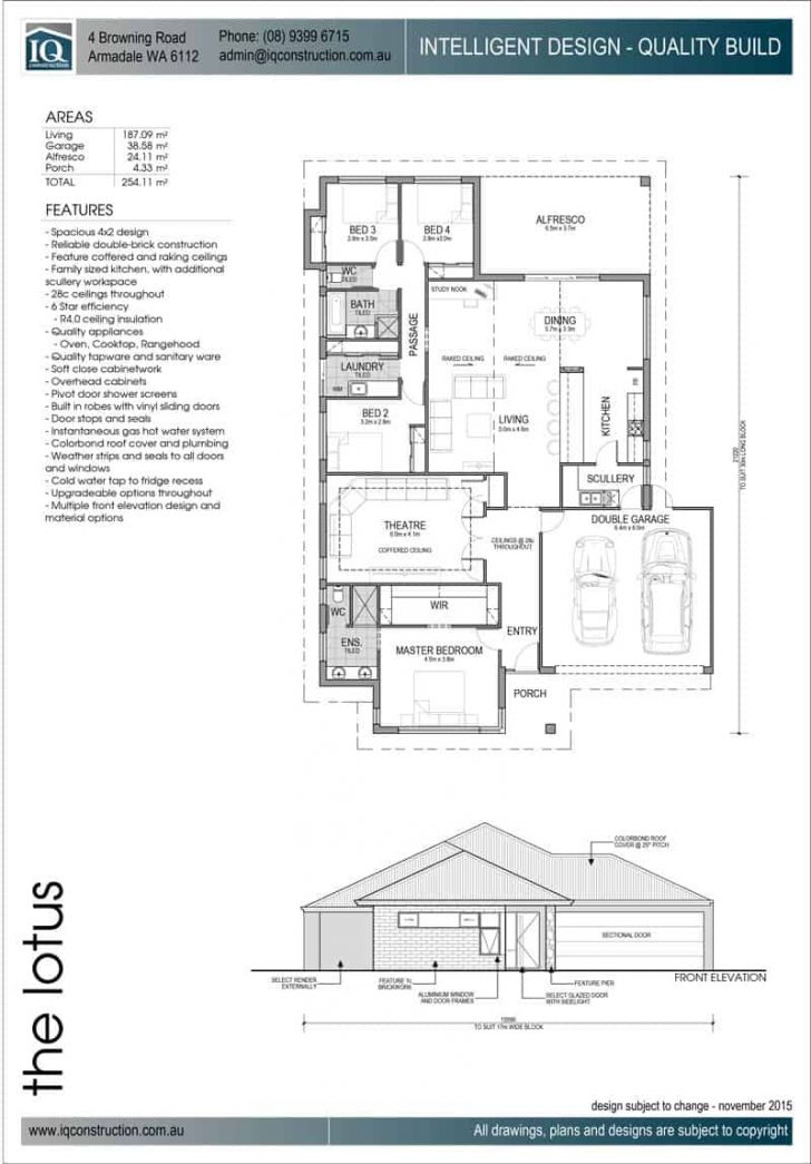House Plans Free Download 2021