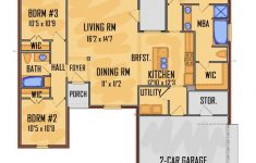 House Plans That Cost 150 000 To Build Best Of Idg1910 House 1440 Square Feet Cost Around