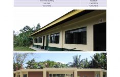 House Plans That Cost 150 000 To Build Inspirational Annual Report 2016 By Alvin Issuu