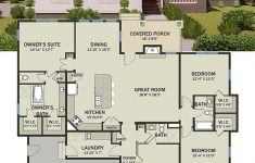 House Plans Under 100k To Build Beautiful 1042 Best House Plans Images In 2020