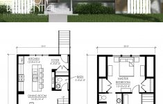 House Plans Under 100k To Build Best Of 604 Best House Plans Images