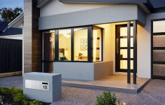 House Plans Under 150k Lovely Lakelands Display Home Perth The Phoenix