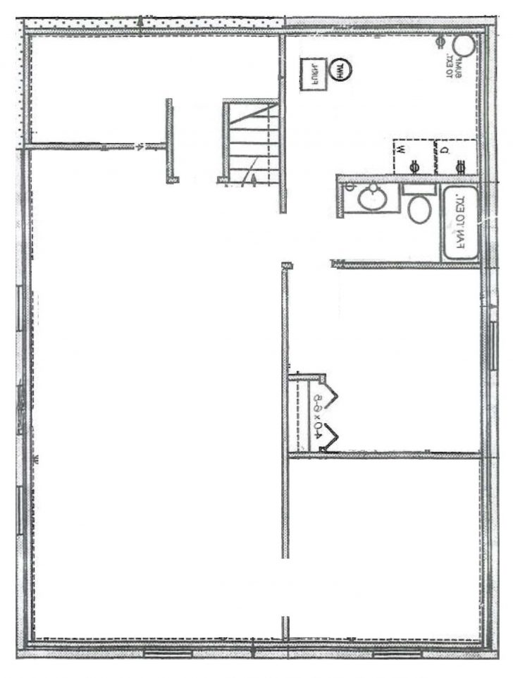 House Plans with Basements 2021