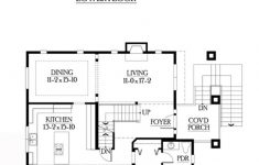 House Plans With Basements Beautiful House Plan Chp