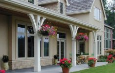 House Plans With Front Porch Elegant House Plan 011s 0036